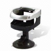 Suction Cup Drink Holder from China (mainland)