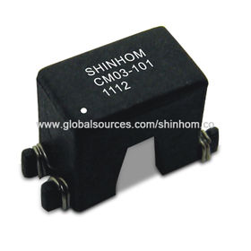 Choke Coil/Filter from China (mainland)