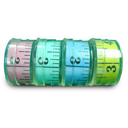 Tape Measure Manufacturer