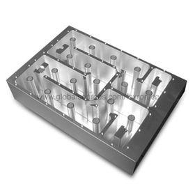 CNC machining housing Manufacturer