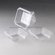 Disposable Lid from China (mainland)