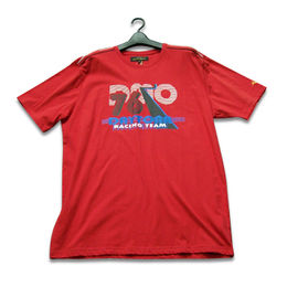 Men's T-shirt from China (mainland)