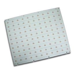 Aluminum Based Printed Circuit Board from China (mainland)