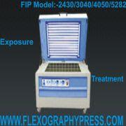 Wholesale photopolymer varnish plate making machine, photopolymer varnish plate making machine Wholesalers