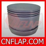 Wholesale Cylinder liner, Cylinder liner Wholesalers