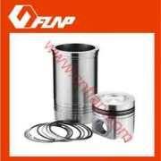 Wholesale UTB Piston Kit, UTB Piston Kit Wholesalers