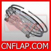 Wholesale piston ring, piston ring Wholesalers
