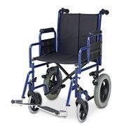 Wheelchair from China (mainland)