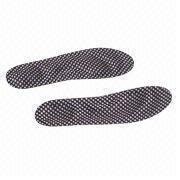Wholesale Insole/Pad, Insole/Pad Wholesalers