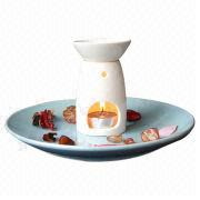 Oil Burner Set from China (mainland)