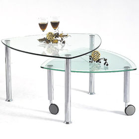 Coffee Table Manufacturer