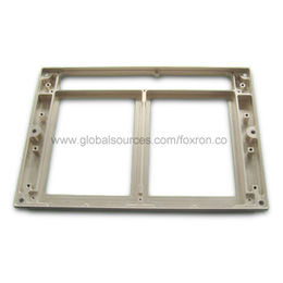 Aluminum Frame from China (mainland)