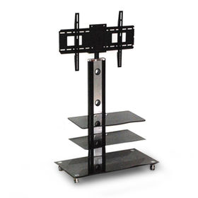 TV Stand from China (mainland)