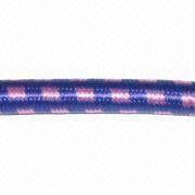 Stretch Cord from Hong Kong SAR