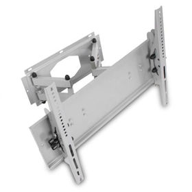 LCD TV Bracket Manufacturer