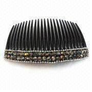 Hair Comb from China (mainland)