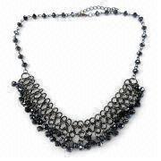 China Beaded Necklace