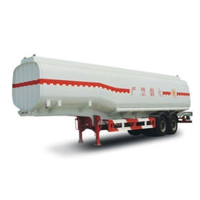 Liquid Chemical Materials Tank from China (mainland)