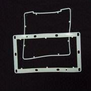 Silicon LED Gaskets Manufacturer