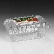 Disposable Fruit Container from China (mainland)