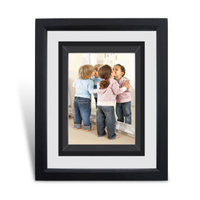 Photo Frame Manufacturer