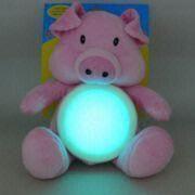 LED Night Light from China (mainland)