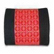 Wholesale Auto Waist Cushion, Auto Waist Cushion Wholesalers