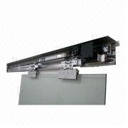 Automatic sliding door system from China (mainland)