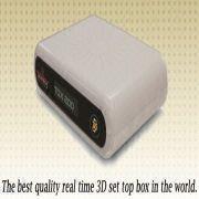 Wholesale Consumer 2D to 3D viedo converter, Consumer 2D to 3D viedo converter Wholesalers