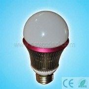 Wholesale led light bulb e27 ceiling bulb light 5w ce&rohs, led light bulb e27 ceiling bulb light 5w ce&rohs Wholesalers