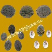 Wholesale Mortar,Coster, Mortar,Coster Wholesalers