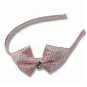 Headband from China (mainland)