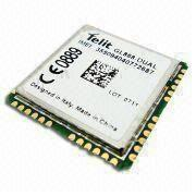 Wholesale GSM/GPRS Dual-band Cellular Module, GSM/GPRS Dual-band Cellular Module Wholesalers