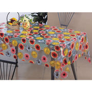 Tablecloth from China (mainland)