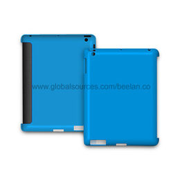 Rubber Coating Case from China (mainland)