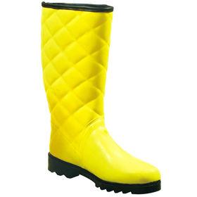 Rain Boots from China (mainland)