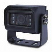 Vehicle Backup IR Camera Manufacturer