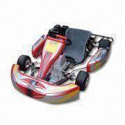 China 2 Stroke Go Kart suppliers, 2 Stroke Go Kart manufacturers