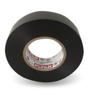 China Vinyl Plastic Electrical Insulation Tape