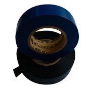 China Automotive harness tape