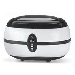 Ultrasonic Cleaner from China (mainland)