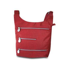 China Fashionable Single Shoulder Nylon Bag