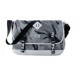 Single Shoulder Bag from China (mainland)