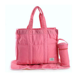 China Baby Changing Bag