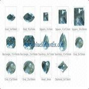 Wholesale Epoxy faceted hot fix,Faceted Epoxy hot fix,Epoxy hot fix, Epoxy faceted hot fix,Faceted Epoxy hot fix,Epoxy hot fix Wholesalers
