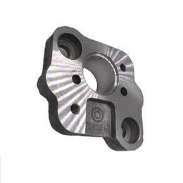Die Casting from China (mainland)