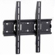 TV Wall Mount from Taiwan