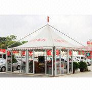Gazebo Tent from China (mainland)