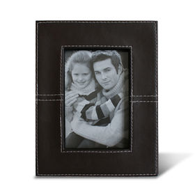 Leather Photo Frame from China (mainland)