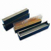 PC104-plus 2.0mm Female Header PCB Mount Press Fit Type with 2A Current Rating from Morethanall Co. Ltd